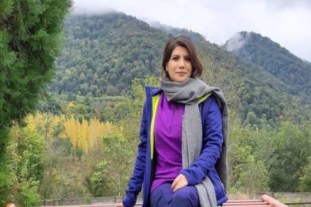 اعلام علت مرگ سها رضانژاد پس از گذشت 4 ماه