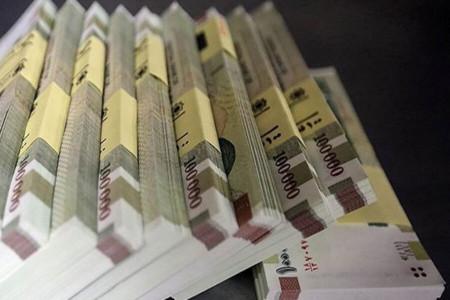 حقوق 1400 بازنشستگان : میزان افزایش حقوق بازنشستگان در سال 1400