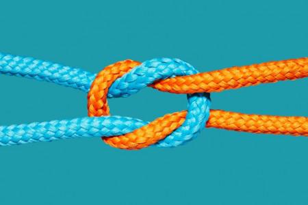 تعبیر خواب طناب : 45 نشانه و تعبیر دیدن طناب در خواب
