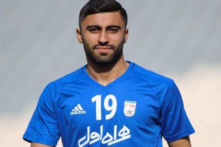 معرفی ارزانترین و گرانترین بازیکن فوتبال ایران 2020