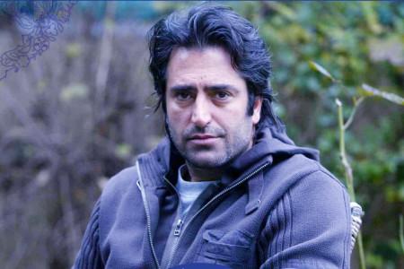 خلاصه داستان و بازیگران سریال پدرخوانده ایرانی با بازی ماهسون خواننده ترک