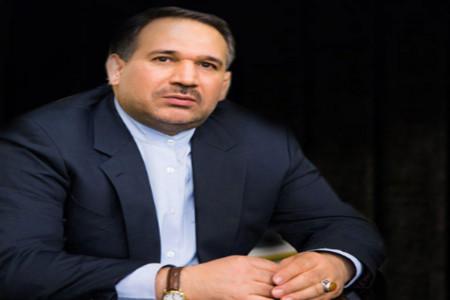 شمس الدین حسینی کیست ؟
