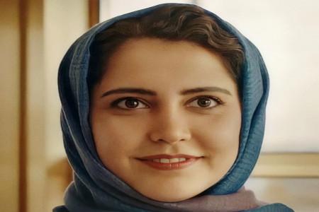 بیوگرافی شبنم قربانی : زندگینامه و عکس های دیدنی از سارا در ملکه گدایان