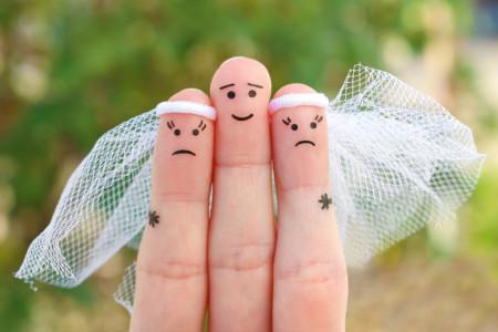 ازدواج موقت مرد متاهل چه احکام و عواقبی دارد ؟