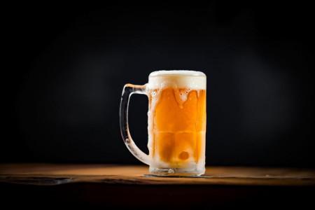 تعبیر خواب آبجو : 25 نشانه و تعبیر دیدن آبجو در خواب