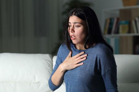 تعبیر خواب اضطراب : 7 نشانه و تعبیر اضطراب و نگرانی در خواب