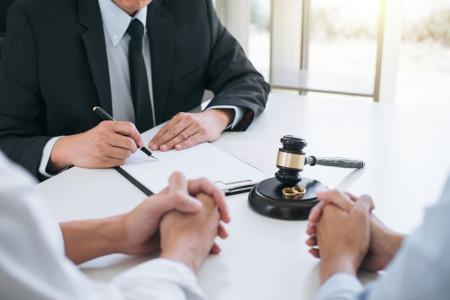 قانون مهریه دوران نامزدی، میزان، شرایط و درخواست مهریه نامزدی