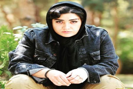جنجال تذکر حجاب به باران کوثری در جشنواره فجر