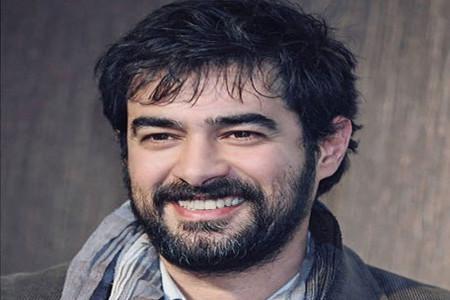 واکنش شهاب حسینی به ماجرای واکسن زدن در امریکا