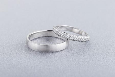 بیت کوین مهریه یک تازه عروس شد !