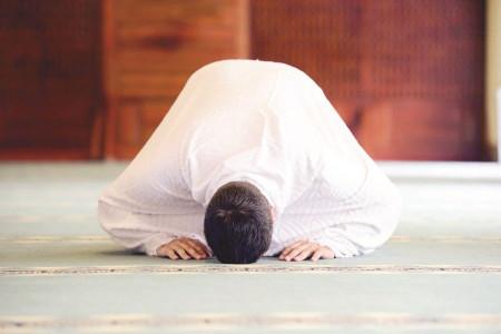 جایگاه و ارزش معنوی نماز ضحی (چاشت) چقدر است؟