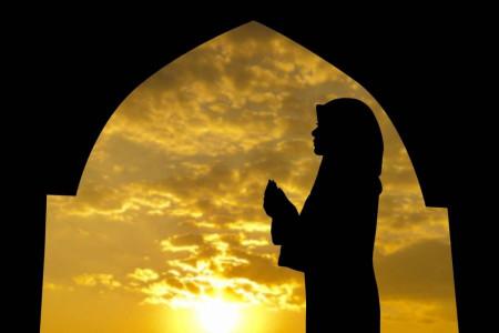 معرفی انواع نماز نافله