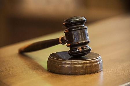 لیست مجتمع های قضائی و دادگاه های اهواز + آدرس و تلفن