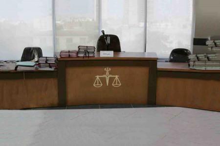 آدرس و تلفن دادگاه های شهر بندرعباس