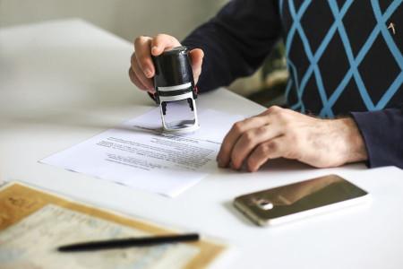 دفاتر ترجمه اسناد رسمی اردبیل همراه با آدرس