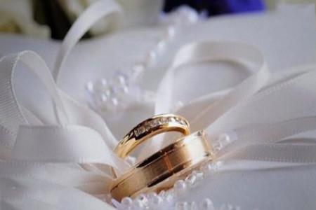 راه های آشنایی برای ازدواج