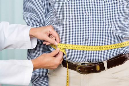8 گام برای لاغری و تناسب اندام در یک ماه