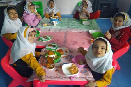 مدارس غیرانتفاعی ابتدایی دخترانه منطقه 10 تهران + آدرس و تلفن