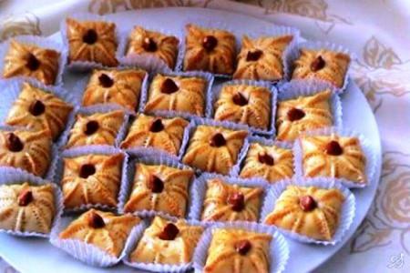 آموزشگاه های آشپزی و شیرینی پزی در زنجان