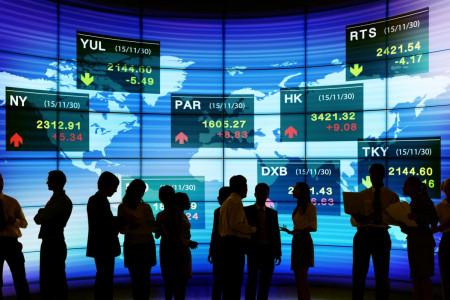 لیست شرکت های کارگزاری بورس در بجنورد به همراه آدرس و تلفن