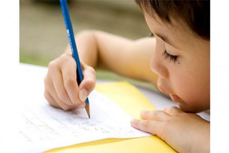 10 توصیه طلایی به والدین جهت انجام تکالیف فرزندان