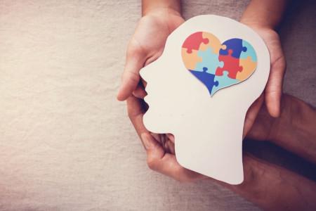 روانشناسی ضرب المثل ها و تاثیر آن در افراد