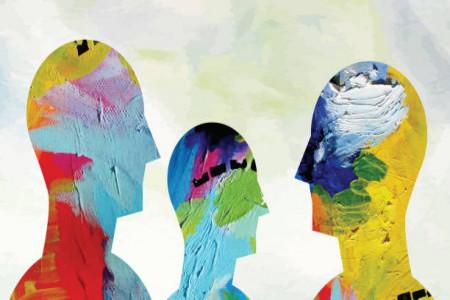 روانشناسی و هنر | تاثیر هنر در روانشناسی