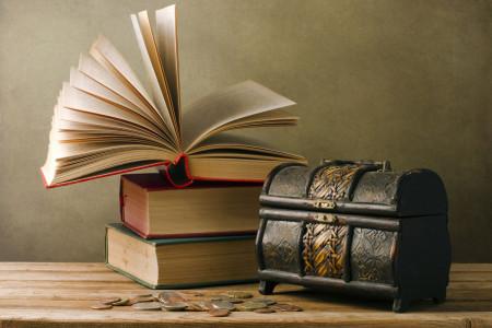 تفاوت غزل و قصیده شعر فارسی
