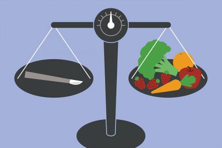 4 تفاوت جرم و وزن | تعریف کامل جرم و وزن همراه با واحد اندازه گیری آن