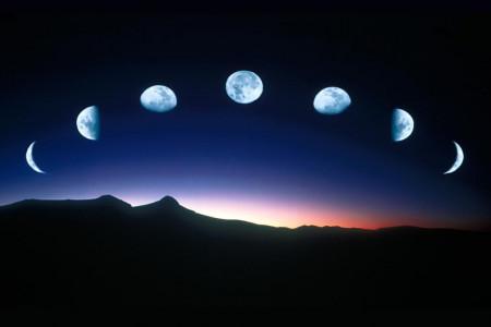 تفاوت هجری شمسی و قمری   آشنایی کامل با تقویم سال شمسی و قمری