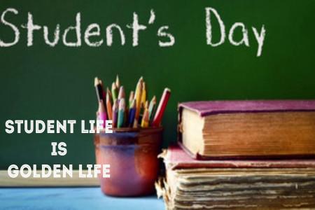پیام طنز تبریک روز دانشجو | خنده دارترین و باحالترین پیام تبریک روز دانشجو