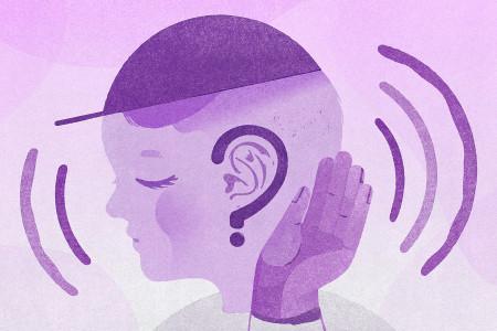 روانشناسی ناشنوایان   با دنیای ناشنوایان بیشتر آشنا شویم