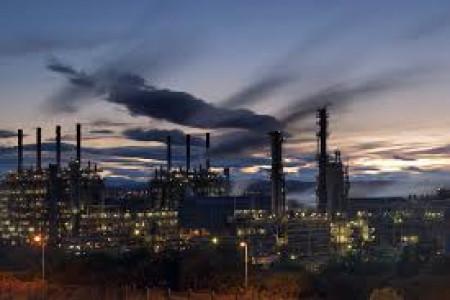 تفاوت گاز شهری با گاز مایع