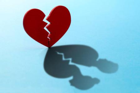 تفاوت طلاق در مذهب شیعه و سنی
