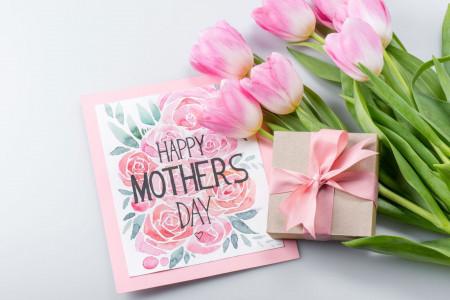 حسرت مادر شدن | تبریک روز مادر به فرشته هایی که مادر نشدند