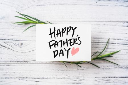 تبریک روز پدر به برادرشوهر | زیباترین پیام تبریک روز مرد به برادرشوهر