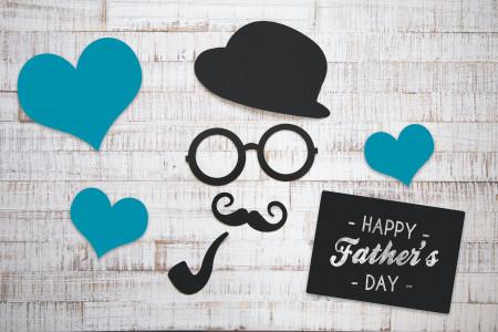 تبریک روز مرد به شوهرخواهر | پیام تبریک جدید روز پدر به شوهر خواهر