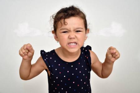کودک بهانه گیر | درمان بهانه گیری کودک