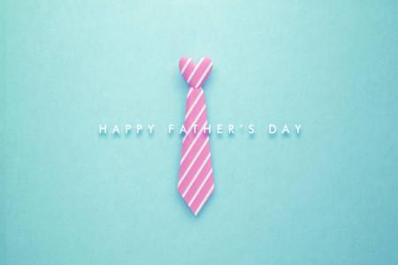 تبریک روز مرد به مدیر عامل | گلچین زیباترین پیام تبریک روز مرد و روز پدر