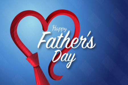 تبریک روز مرد به پسرعمو | باحالترین پیام های تبریک روز پدر و روز مرد جدید