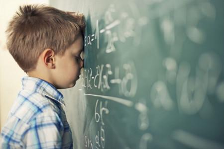 مهارت های ارتباطی و اختلالات ارتباطی کودکان