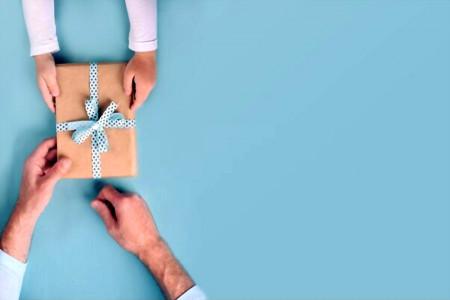 راهنمایی خرید هدیه روز پدر : ایده هایی برای هدیه روز پدر