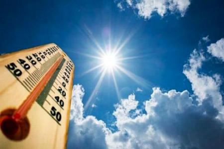 تاریخ روز جهانی هواشناسی در تقویم سال 99