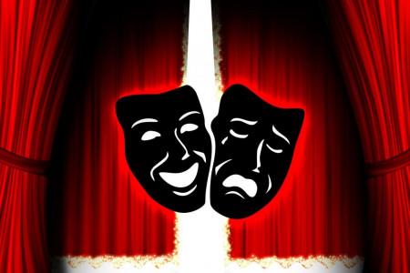 روز جهانی تئاتر در سال 99 چه تاریخی دارد ؟