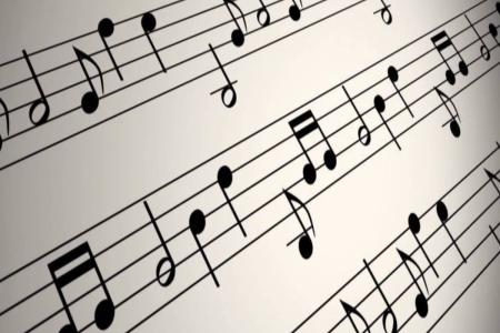 روز جهانی موسیقی در سال 99 چه روزی است ؟