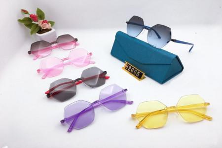 روز جهانی عینک آفتابی در تقویم چه روزی است ؟