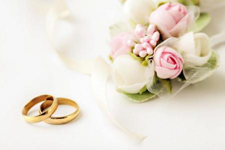 تاریخ روز ازدواج سال 99 چه روزی است ؟
