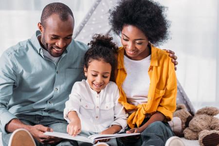 روز جهانی پدر و مادر در تقویم سال 99 چه روزی است ؟