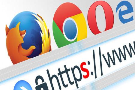 تاریخ روز جهانی وب در تقویم 99 چه روزی است ؟