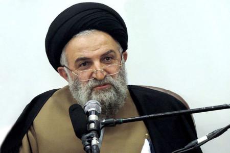 واکنش عضو جامعه مدرسین به سخنان فرمانده سابق سپاه